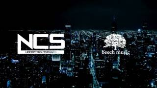 getlinkyoutube.com-Best of NoCopyrightSounds Mix 2016 || Electro, House, Dubstep, Trap || Best Gaming Mix 2016