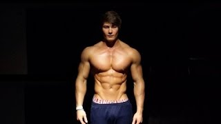 getlinkyoutube.com-Jeff Seid 2014 Motivational Video - Dream