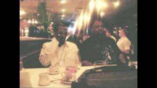 getlinkyoutube.com-MR. MARJANI A.K.A PIMP SNOOKY (REAL TALK)....ALIVE N FIGHTIN FOR HIS LIFE!!!!!!!!