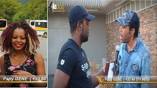getlinkyoutube.com-Marie Paul très fâché, asengi bana WENGE bazala ingrat te envers Didier MASELA to KOFFI
