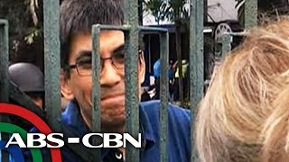 TV Patrol: Angel Manalo, 31 iba pa arestado sa pamamaril