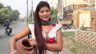 getlinkyoutube.com-HD Olha - 2  Marjani Thora Olha Kar Liya Kar  /  New Haryanvi Dance Pooja Hooda