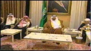getlinkyoutube.com-الطفل المعجزة اليمني امام الامير سلطان بن عبدالعزيز