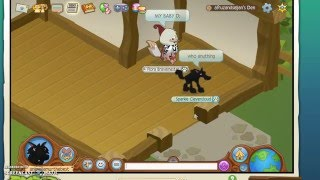 getlinkyoutube.com-ANIMAL JAM HOW TO GET FREE MEMBERSHIP!