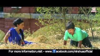 "getlinkyoutube.com-Odhani Chhut Gail Ghare ""Nirahua Rickshawala 2"" - Full Song"