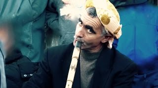 getlinkyoutube.com-Gasba danseurs en transe  32  قصبة وراقصون في غيبوبة
