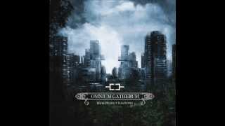 Omnium Gatherum - New World Shadows (Full Album HQ)