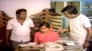 getlinkyoutube.com-Vasantha Raagam Tamil Full Movie : Vijaykanth and Sudha Chandran