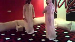 getlinkyoutube.com-رقص شباب مهبل