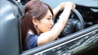 getlinkyoutube.com-ホンダ S660【美人とドライブデート】