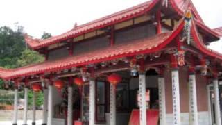getlinkyoutube.com-Fuzhou Tingjiang 福州亭江