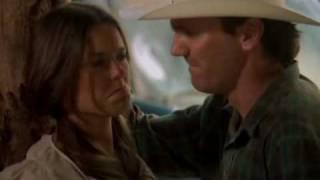getlinkyoutube.com-Western movie D.I.D. scene