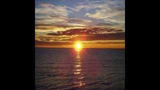 getlinkyoutube.com-Paradise-Sade