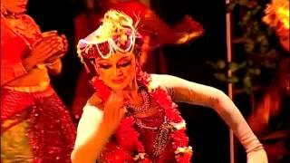 getlinkyoutube.com-Shobana's Krishna