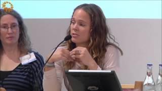 Miljögifter i barnens vardag - Paneldiskussion – Hur går vi vidare?