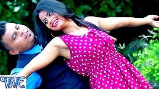 getlinkyoutube.com-सरसो में परसो तू आ जइहs - Romantic Song - Deshi Daru - Niranjan Mishra - Bhojpuri Hot Songs 2016 new