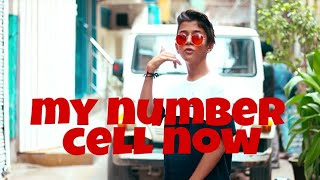 Rahul Aryan mobile number and girl friends name group admin Earth