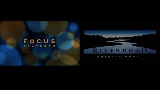 getlinkyoutube.com-Focus Features/River Road Entertainment