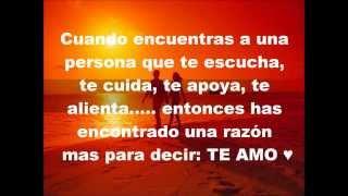 getlinkyoutube.com-Frases de Amor bonitas