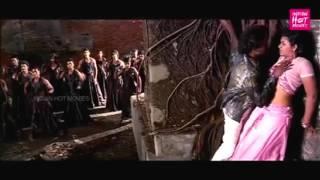 getlinkyoutube.com-Actress Anjali hot    Hottest Ever Channel
