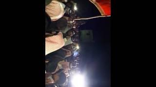 getlinkyoutube.com-هوسات عشيرة المشاعله   ال عبس