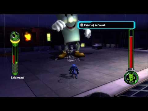 je suis presque sur que le jeux peu tourner sur PS2