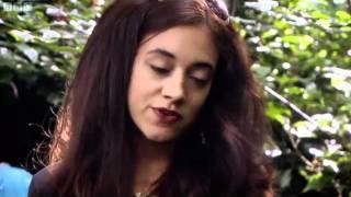 getlinkyoutube.com-Tracy Beaker Returns - Series 3 - Episode 7 - Justine Littlewood Returns [HQ]