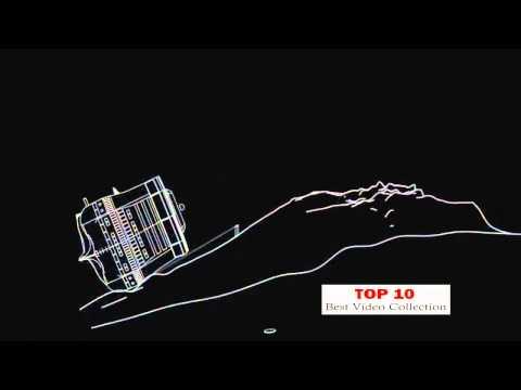 e-Nautilia.gr - 10 ατυχήματα στη θάλασσα που αξίζει να δείτε [βίντεο]