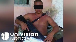 getlinkyoutube.com-Intensa ola de violencia en Venezuela