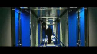 getlinkyoutube.com-ATB - Let You Go