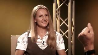 getlinkyoutube.com-Confronted By Truth  - Nicolene Filmalter &  Walter Veith