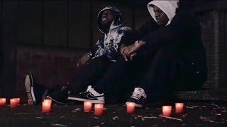 Grödash - Trayvon Martin (ft. Fik's Niavo )