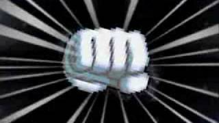 getlinkyoutube.com-Sonic vs Mario Bros.