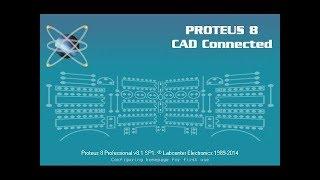 Descargar proteus 8.1 full (2016)