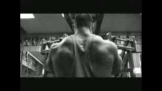 getlinkyoutube.com-bodybuilding animal Frank Mcgrath