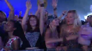 getlinkyoutube.com-Tomorrowland Belgium 2016 | Axwell ^ Ingrosso