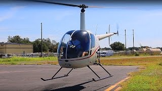 getlinkyoutube.com-Hovering a Helicopter is Hilariously Hard - Smarter Every Day 145