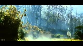 getlinkyoutube.com-Kyon Ki Itna Pyar (Female) [Full Video Song] (HQ) With Lyrics - Kyon Ki