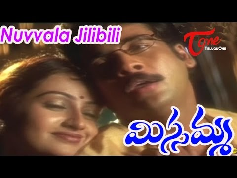 Heroine Layas's Bed Romance from a Telugu Movie