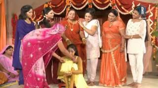 getlinkyoutube.com-Hardi Lagal Sri Ramji Ke│Bhojpuri Wedding Song│Dulhania Le Ja Rajaji