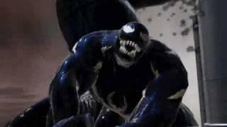 getlinkyoutube.com-Spiderman Web of Shadows PC - Good Ending (Hero)