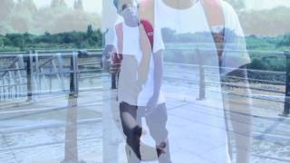 ARNOLDD - INTRO - (OFFICIAL VIDEO) - @Arnoldd_YP