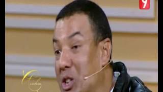 getlinkyoutube.com-هشام الجخ - حمزة - قناة التاسعة التونسية