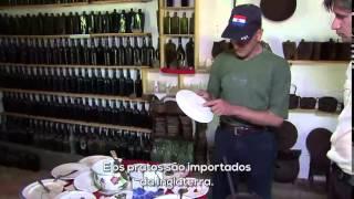 getlinkyoutube.com-Guerra do Paraguai – 150 anos