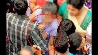 getlinkyoutube.com-মহিলা ক্রীড়া কমপ্লেক্সে এ কেমন নষ্টামী? এটা কেমন নষ্টামি আপনিও দেখুন। ছি ছি ছি