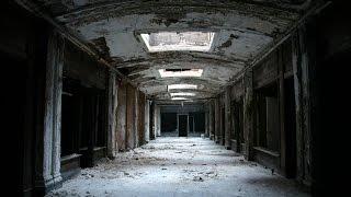 getlinkyoutube.com-ABANDONED Centralia Pennsylvania  GHOST TOWN (REAL SILENT HILL)