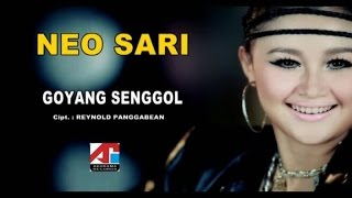 getlinkyoutube.com-Neosari - Goyang Senggol - House Dangdut (Official Music Video)
