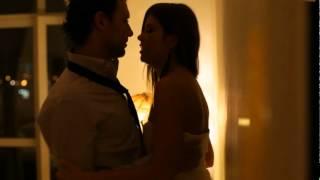 getlinkyoutube.com-красивый, страстный ролик