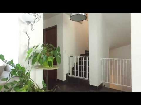 Maison F5 avec jardin à APACH avec 3 chambres