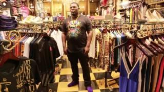 getlinkyoutube.com-LouGram - Miami (Official Video)